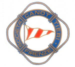logoCanFirenze