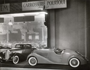 Lancia_Belna_Eclipse_et_Roadster_Pourtout_-_Salon_1935