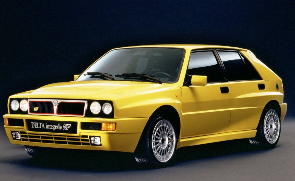 Lancia-Delta_Integrale-1992-wallpaper