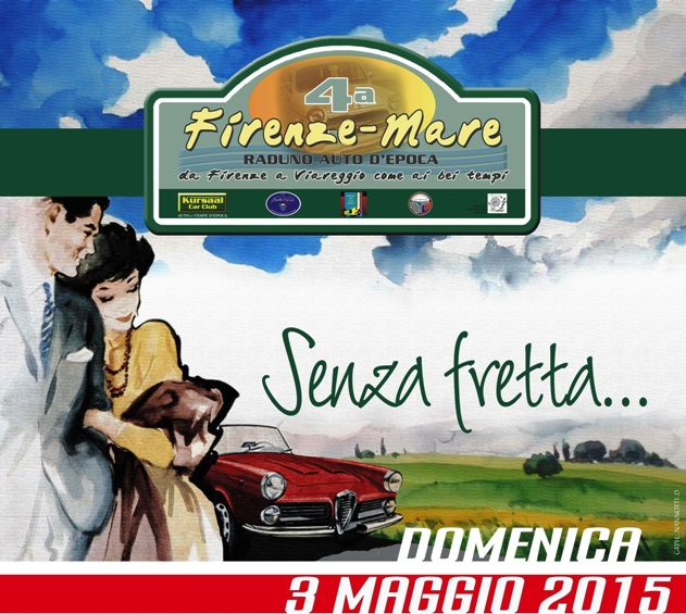 FIRENZE-MARE-LOGO small