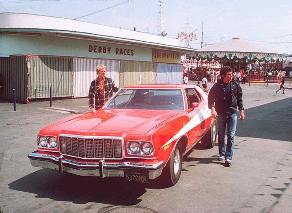 1975-Gran-Torino-Starsky-and-Hutch