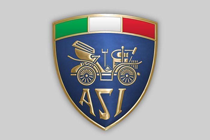 ASI : nuovo Presidente e Consiglio Direttivo