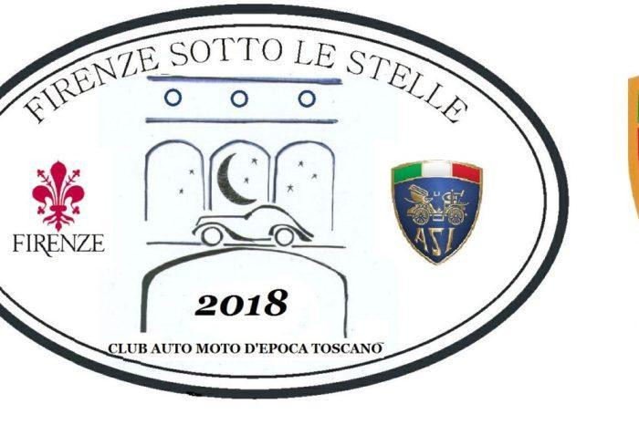 """24 giugno – """"Firenze sotto le Stelle 2018"""" special event - Forte Belvedere"""