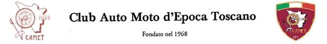 ZONA ROSSA COVID - AVVISO AI SOCI